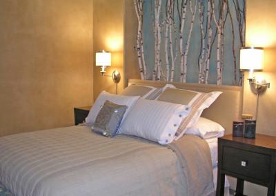 Twig Bedroom 1