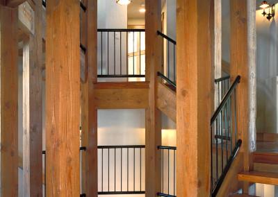 coughlan stair