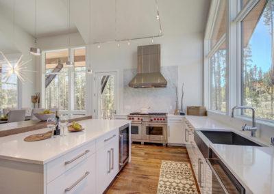 10. J kitchen