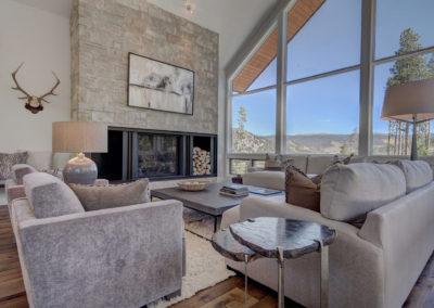 3. C livingroom