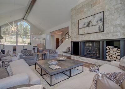 4. D livingroom